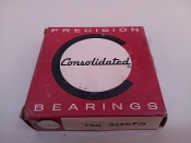 30211 Consolidated Bearings - 30211P5